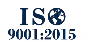 Curso Técnico en ISO 9001:2015