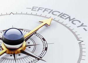 Implantar la ISO 9001:2015 mejora la eficacia de las organizaciones certificadas