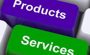 El sector servicios adquiere visibilidad en la nueva versión de la normativa ISO 9001
