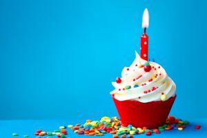 Se cumple un año desde la publicación de la revisión de la norma ISO 9001