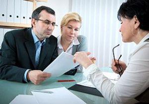 Todas las auditorías iniciales que se realicen a partir de marzo se harán conforme a la ISO 9001:2015
