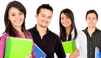 10 años de experiencia y más de 20.000 alumnos