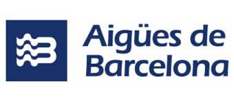 Aigues de Barcelona
