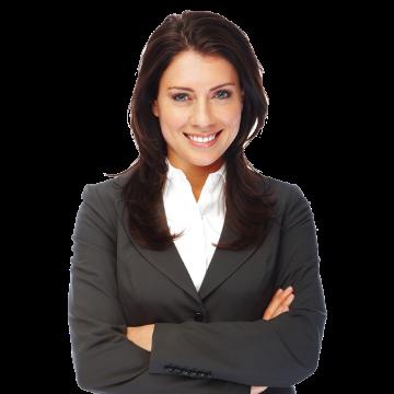 Curso de Técnico en ISO 9001:2015
